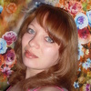 Иришка, 32, г.Полярные Зори