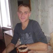 Виталя 31 Воронеж