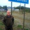 Александр Козлов, 63, г.Ярославль