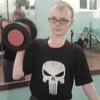 Яков, 26, г.Долинск