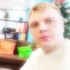 Егор, 33, г.Сланцы
