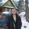 иван, 58, г.Андреаполь