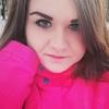 олеся Панчева, 26, г.Климовск