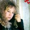 Иришка, 26, г.Комсомольск