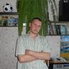Александр, 39, г.Светогорск
