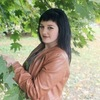 Алина, 23, г.Котовск