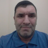 Керим, 48, г.Дербент