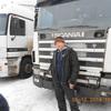 Александр, 41, г.Морозовск