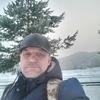 Евгений, 49, г.Александровское (Ставрополь.)