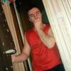 ALEKS, 36, г.Шумячи