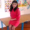 гульназ, 35, г.Верхнеяркеево