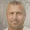 Валерий, 52, г.Рязань
