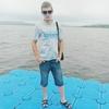 Андрей, 23, г.Бикин