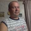 Константин, 39, г.Ейск