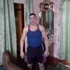 Виталий, 41, г.Канск