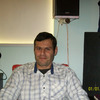 Фёдор, 42, г.Павловская