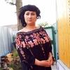 Наталья, 42, г.Белоомут