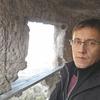 Нузет, 50, г.Евпатория