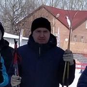 Сидор 60 Тольятти