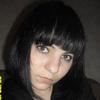 Татьяна, 27, г.Таврическое
