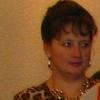 Любовь, 46, г.Ветлуга