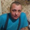 Владимир, 40, г.Артемовский