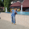 Юрий, 49, г.Белгород