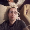 Дмитрий, 40, г.Магадан