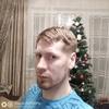 Алексей Кузнецов, 34, г.Краснокаменск