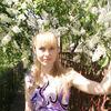 Галина, 36, г.Ростов-на-Дону