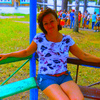 Наталья, 50, г.Белорецк
