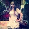 Anastasia, 23, г.Чухлома