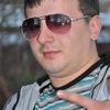 марат, 30, г.Буинск