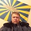 дима, 32, г.Вышний Волочек