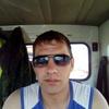 Михаил, 29, г.Москва