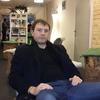Константин, 29, г.Горнозаводск (Сахалин)