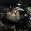 Лера, 46, г.Курск
