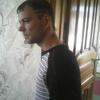Aleksandr, 35, г.Камызяк