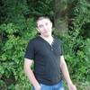 денис, 28, г.Новочебоксарск