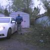 Артём, 33, г.Еманжелинск