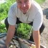 Евгений, 40, г.Сернур