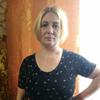 Галина, 43, г.Великий Новгород (Новгород)
