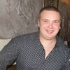 Виталий, 33, г.Калининград