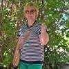 Людмила, 55, г.Кубинка