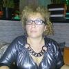Лина, 40, г.Нижневартовск