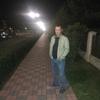 Виталий, 23, г.Дмитров