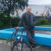 Вован, 29, г.Находка (Приморский край)
