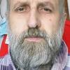 сергей, 56, г.Узловая