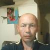 Александр, 39, г.Улеты