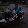 Анна, 32, г.Кавалерово